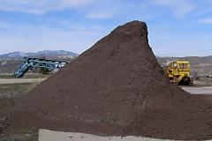new-peat-pile